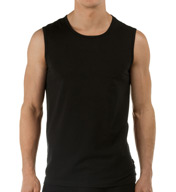 Calida Activity Cotton City-Shirt Tank 13314