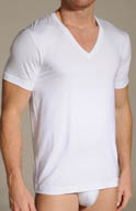 Calida Statement V-Neck T-Shirt 14111