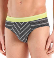 Calida Fen Fire Midi Brief 22062