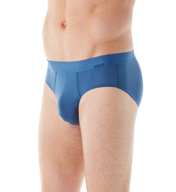 Calida Focus Midislip Brief 22265