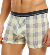 Calida Summer Jam New Boxer 26068