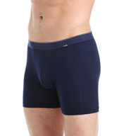 Calida Pure & Striped New Boxer Brief 26167
