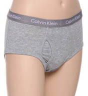 Calvin Klein Boys Briefs - 3 Pack 67632