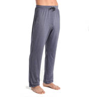 Calvin Klein Ease Yoga Pant M9682