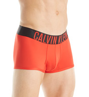 Calvin Klein Intense Power Micro Low Rise Trunk NB1047