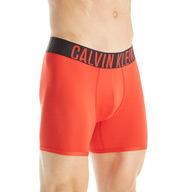 Calvin Klein Intense Power Micro Boxer Brief NB1048