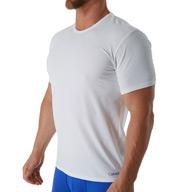 Calvin Klein Air FX Micro Crew Neck T-Shirt NB1063