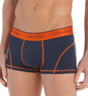 Calvin Klein Air Micro Limited Edition Low Rise Trunk NU9929