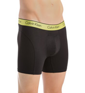 Calvin Klein Air FX Limited Edition Pouch Boxer Brief NU9950