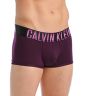 Calvin Klein Electric Power Stretch Low Rise Trunk NU9953