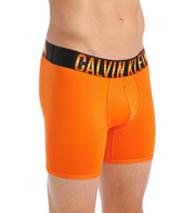 Calvin Klein Electric Power Stretch Low Rise Boxer Brief NU9955