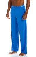 Calvin Klein Micro Modal Pant U1143F