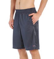 Champion Authentic Performance Crossover Short 82619