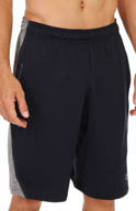 Champion PowerTrain Powerflex Short 83335