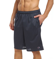 Champion Circuit Mesh Short 84461
