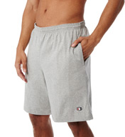 Champion Jersey Short With Pockets 85653