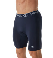 Champion Powerflex Compression Short 87294