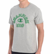 Champion Jersey  New York 1919 Graphic Tee GT81B
