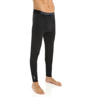 Champion Varitherm Brushed Back Performance Pant KCB2