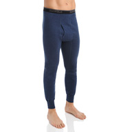 Champion Men's Original Double Layer Thermal Pant KM03