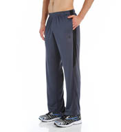 Champion PowerTrain Knit Training Pant P6609