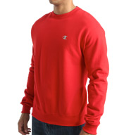 Champion Eco Fleece Crew S2465