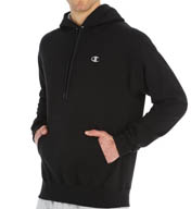Champion Eco Fleece Pullover Hoodie S2467