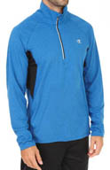 Champion PerforMax Chrono Half Zip T6610