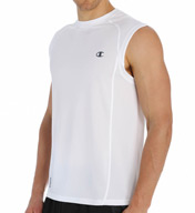 Champion PowerTrain Lightweight Performance Muscle Tee T7296