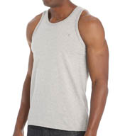 Champion Cotton Jersey Tank T8271