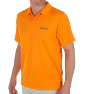 Columbia New Utilizer Omni-Shade Polo 1441431