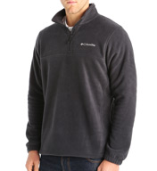 Columbia Steens Mountain Half Zip Microfleece 1620191