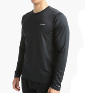 Columbia Midweight II Omni-Heat Baselayer Long Sleeve Top AM6165