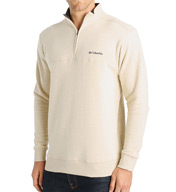 Columbia Hart Mountain II Microfleece Half Zip AM6771