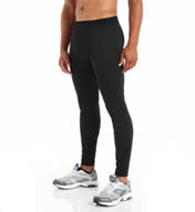 Columbia Midweight II Omni-Heat Tight AM8228