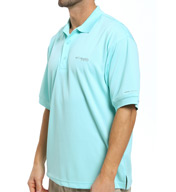 Columbia Perfect Cast PFG Polo FM6016