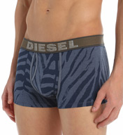 Diesel Underdenim Divine Boxer Shorts CEM3NAJJ