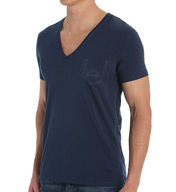 Diesel Jesse T-Shirt CGB3JAHH