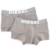 Diesel Kory Boxer Shorts - 2 Pack CGDHJKMA