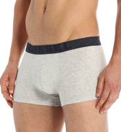 Diesel Shawn Trade Mark Print Boxer Short - 2 Pack S9DZAIR