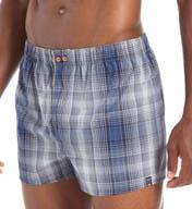 Diesel Fred Boxer Shorts SBI5JAES
