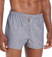 Diesel Fred Boxer Shorts SBI5LAFG