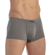 Diesel Hero Stretch Boxer Shorts SJ54CAJL