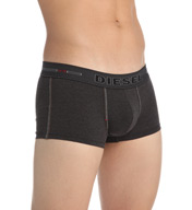 Diesel Hero Underdenim Contour Fit Trunks SJ54SAIN