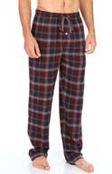 Dockers Flannel Pant D52303