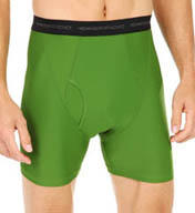 Ex Officio Give-N-Go Boxer Brief 1241002