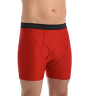 Ex Officio Give-N-Go Boxer Brief 2412172