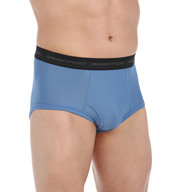 Ex Officio Give-N-Go Brief 2412173
