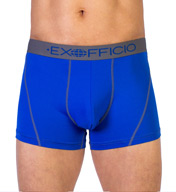 "Ex Officio Give-N-Go Sport Mesh 3"" Flyless Boxer Brief 2412458"