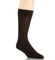 Falke Sensitive London Sock 14616